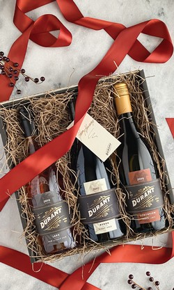 Vintner's Collection Gift Box